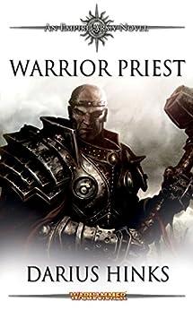 Warrior Priest (Empire Army) by [Hinks, Darius]