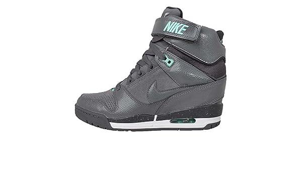 Basket Nike Air Revolution Sky High 599410 011 42