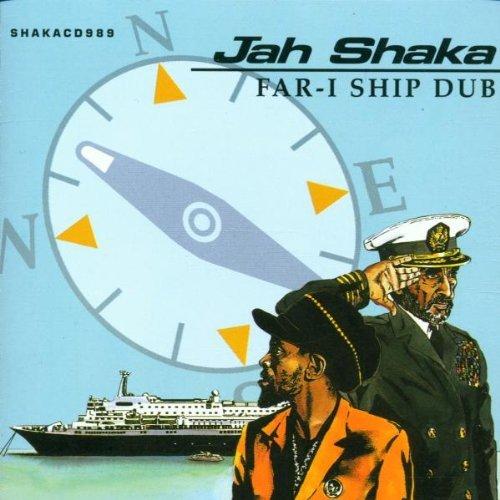 far-i-ship-dub-by-jah-shaka-2000-07-12