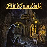 Blind Guardian: Live (Audio CD)