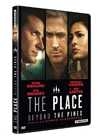 The Place Beyond the