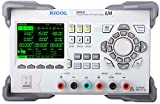 Rigol DP831 - Triple Output, 160 Watt Power Supply, 1 Year Warranty