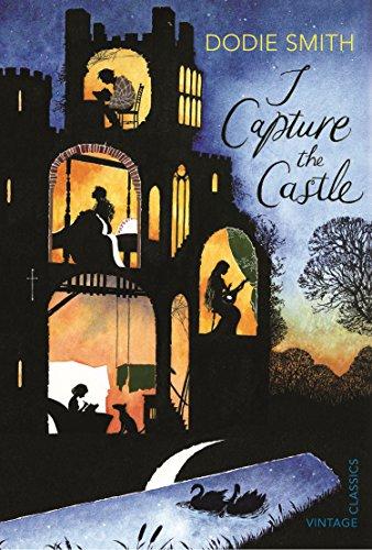 I Capture the Castle (Vintage Childrens Classics) por Dodie Smith