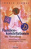 ISBN 3925100938
