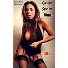 erotic kino beste seite für sexkontakte