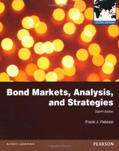 bond-markets-analysis-and-strategies