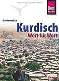 Kauderwelsch, Kurdisch Wort für Wort