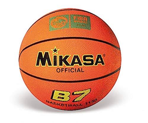 Mikasa B7 - Balón de Goma