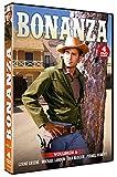 Bonanza Volumen 6 [DVD]