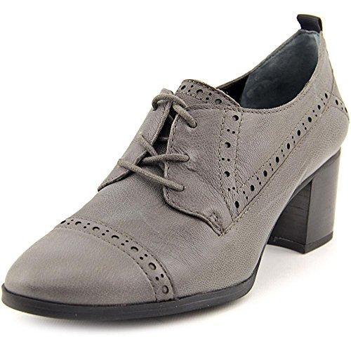 franco-sarto-alberta-femmes-us-95-gris-oxford