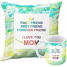Mothers day gifts Mothers day gifts from daughter Mothers day gifts from son Mothers day special gifts Gift for mother Gift for mother in law Gift for mothers day