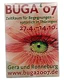 Buga-07-Gera-und-Ronneburg-274-14102007-Pin-aus-Metall