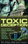 Toxic Deception: How the Chemical Ind...