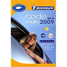 Code De La Route France 2009 (Highway Code France)