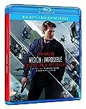 Misión Imposible Pack Temporadas 1-6 (BD + BD Extras) [Blu-ray]