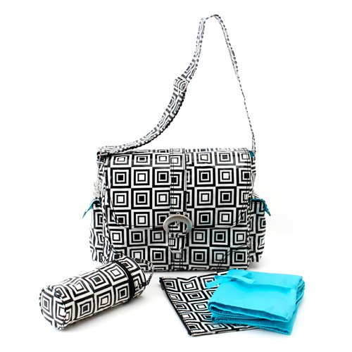 kalencom-bolsillo-interior-con-revestimiento-impermeable-negro-calypso