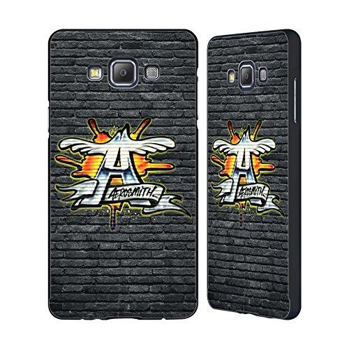 ufficiale-aerosmith-graffiti-logo-nero-cover-contorno-con-bumper-in-alluminio-per-samsung-galaxy-a7
