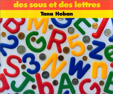 """<a href=""""/node/5516"""">Des sous et des lettres</a>"""