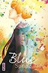 Blue Spring Ride Edition simple Tome 11