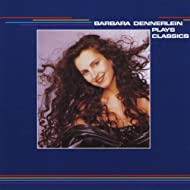 Barbara Dennerlein Plays Classics