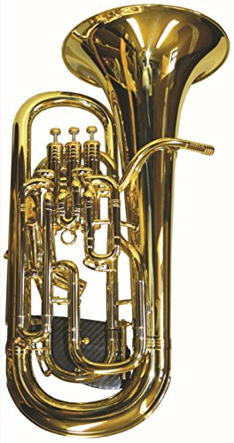 Geneva Geneva Symphony Euphonium