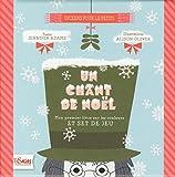 Coffret Un chant de Noël - Dickens pour les petits
