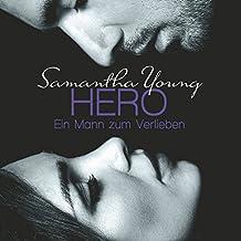 Hero: Ein Mann zum Verlieben