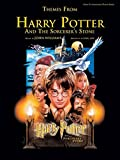 Harry Potter/Philosopher's Stone (easy piano) --- Piano - Williams, John --- Alfred Publishing