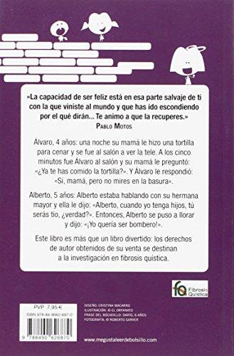 Descargar Frases Celebres De Niños 3 Best Seller Por Pablo