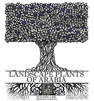 [ LANDSCAPE PLANTS OF ARABIA ] by Lee, Julian ( Author ) [ Nov- 01-2012 ] [ Hardback ]