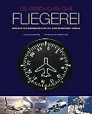 Die Geschichte der Fliegerei: Vom ersten Doppeldecker bis zum modernen Airbus