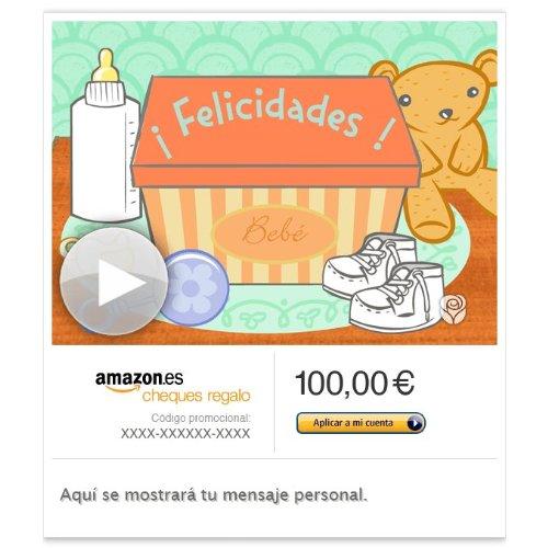 cheque-regalo-de-amazones-e-mail-bebe-ilumina-tu-mundo-animacion