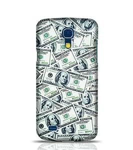 Stylebaby One Hundred Dollar Banknotes Samsung Galaxy S4 Mini Phone Case