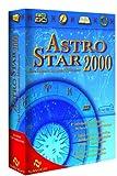Astro Star 2000 -