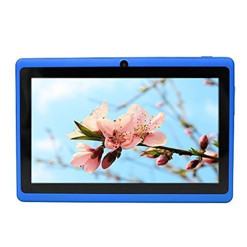 Yuntab-Q88H-7-Zoll-Tablet-PCAndroid-44-Quad-Core-HD-1024x600-Dual-Kamera-Bluetooth-Wi-Fi-8GB-3D-Spiel-Untersttzte
