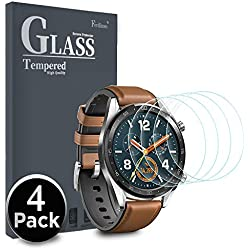 Protector Pantalla Huawei Watch GT