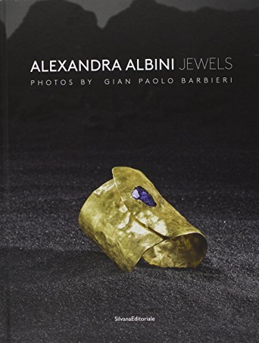 Download Alexandra Albini jewels : Edition bilingue italien/anglais