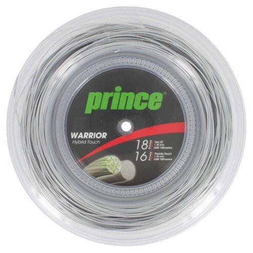 Warrior Hybrid Touch 660 Feet Tennis String