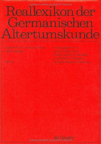 reallexikon-der-germanischen-altertumskunde-donar-porr-einbaum