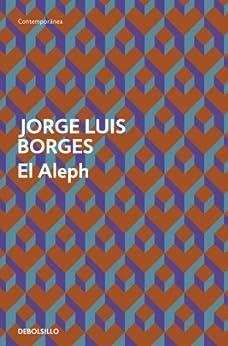 El Aleph de [Borges, Jorge Luis]