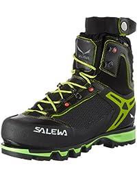 Salewa Men's Ms Vultur Vertical Gore-TEX High Rise Hiking Shoes