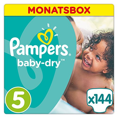 pampers-baby-dry-windeln-gr-5-11-24-kg-1er-pack-1-x-144-stuck