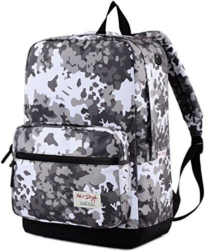 hotstyle-915s-zaino-scuola-camu-24l-impermeabile-per-porta-pc-da-15-bianca