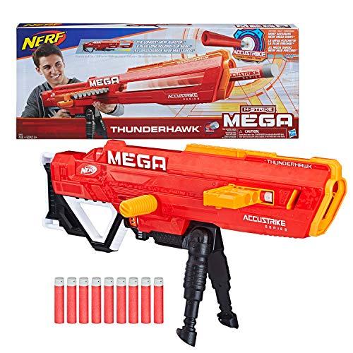 ga Thunderhawk Combat Blaster ()