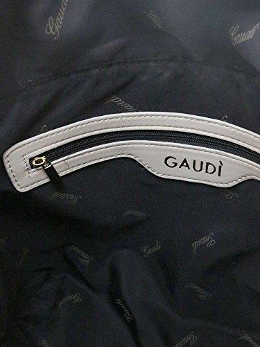Gaudi V7A-70393 Secchiello Accessori Beige