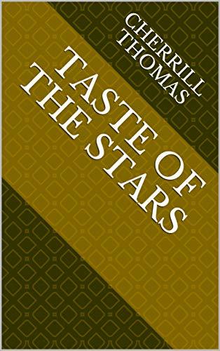 (Taste Of The Stars (Norwegian Edition))