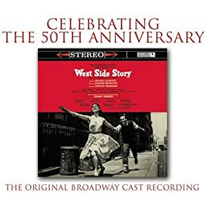 West Side Story [Remastered]
