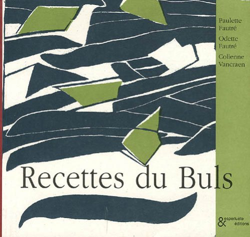 Recettes du Buls