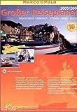 Marco Polo Großer Reiseplaner 2005/2006 (PC-DVD)