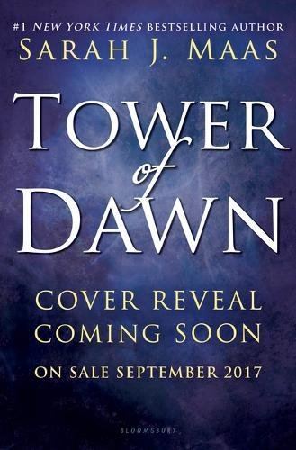 tower-of-dawn-throne-of-glass